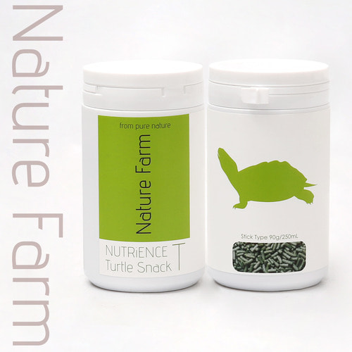 Nutrience Turtle 1000ml뉴트리언스 터틀 1000ml